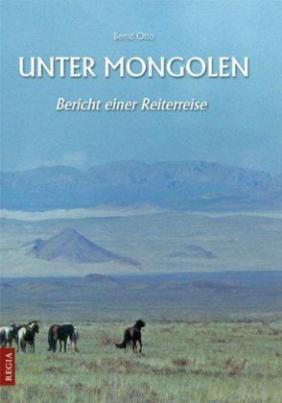 Unter Mongolen