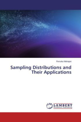 Sampling Distributions and Their Applications