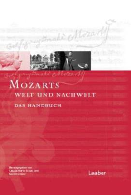 Mozarts Welt und Nachwelt