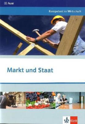 Markt und Staat, Themenheft