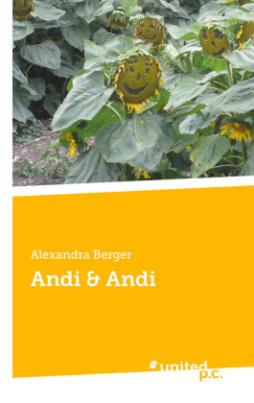 Andi & Andi