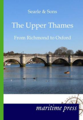 The upper Thames