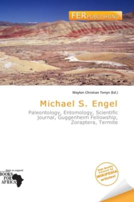 Michael S. Engel