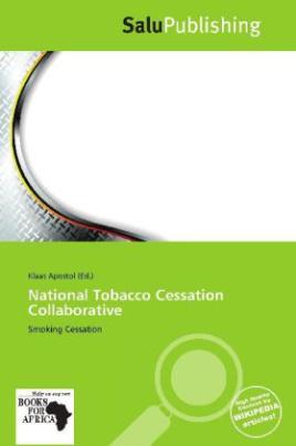 National Tobacco Cessation Collaborative