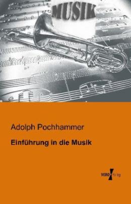 Einführung in die Musik