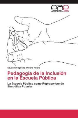 Pedagogía de la Inclusión en la Escuela Pública