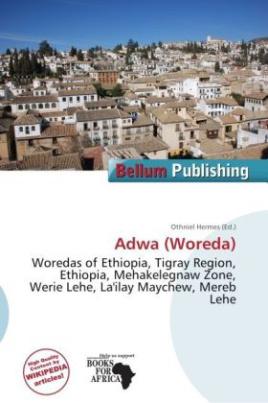 Adwa (Woreda)