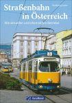 Straßenbahn in Österreich