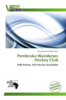 Pembroke Wanderers Hockey Club