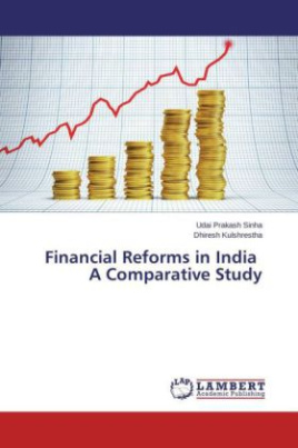 Financial Reforms in India A Comparative Study