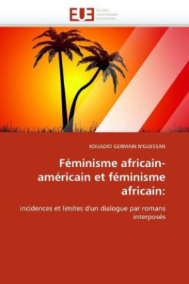 Féminisme africain-américain et féminisme africain: