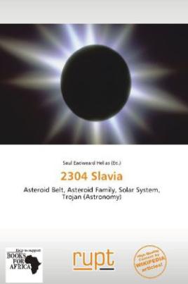 2304 Slavia