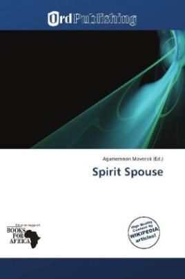 Spirit Spouse
