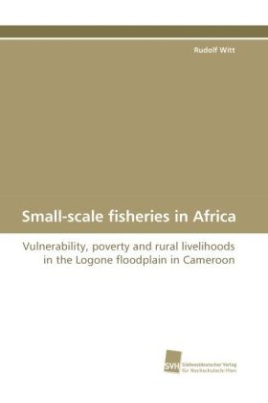 Small-scale fisheries in Africa