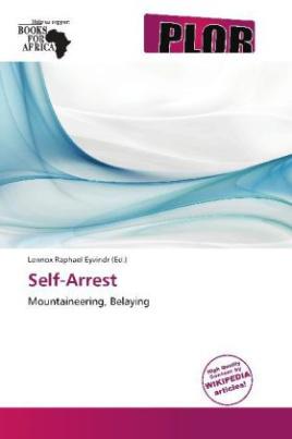 Self-Arrest