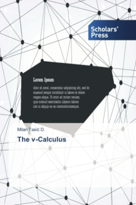 The -Calculus