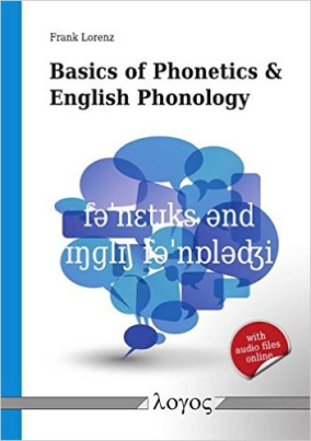 Basics of Phonetics and English Phonology