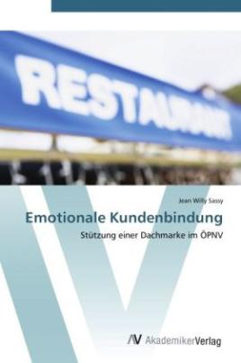 Emotionale Kundenbindung