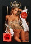 Die sexuellen Geheimnisse einer kleinen Ferienpension (FSK 18)