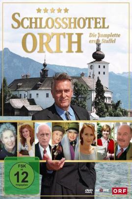 Schlosshotel Orth - Die Erste Staffel