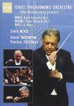 70th Anniversary Concert
