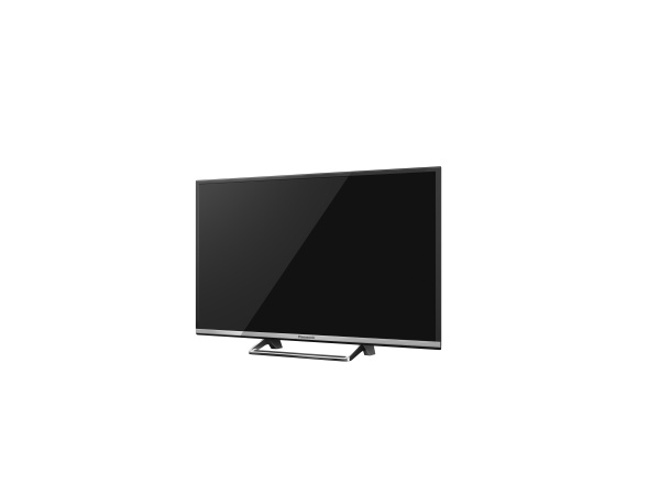 led fernseher 32 zoll hd ready. Black Bedroom Furniture Sets. Home Design Ideas