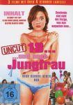 18...und noch Jungfrau - Filme-Box