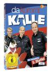 Da kommt Kalle - Die komplette fünfte Staffel