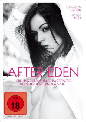 After Eden (FSK 18)