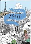Mal dir Paris
