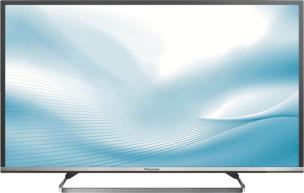 LED Fernseher  Smart-TV 40''(102 cm)