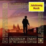 Jakobsweg-Musik