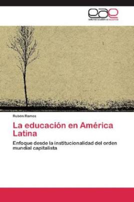 La educación en América Latina