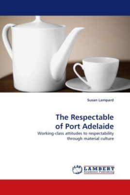 The Respectable of Port Adelaide