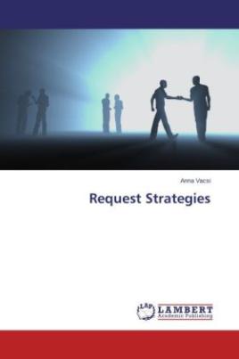 Request Strategies
