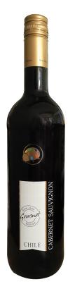 Wein 6er-Paket Cabernet Sauvignon