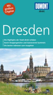 Dumont direkt Dresden