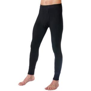 Herren lange Unterhose Größe XL