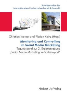 Monitoring und Controlling im Social Media Marketing