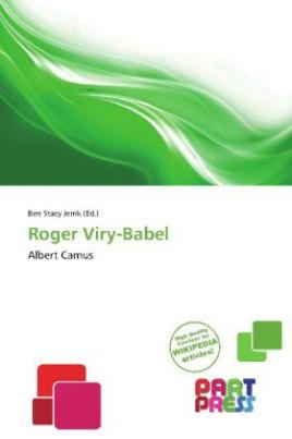Roger Viry-Babel