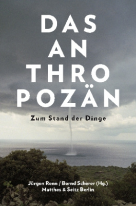 Das Anthropozän