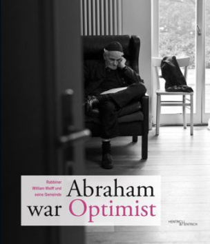 Abraham war Optimist