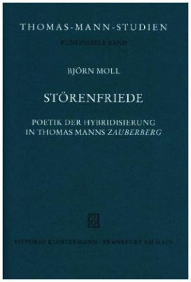 Störenfriede