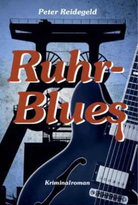 Ruhr-Blues