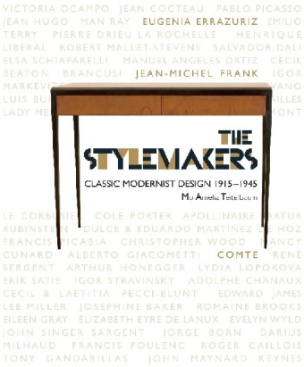 The Stylemakers