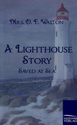 A Lighthouse Story
