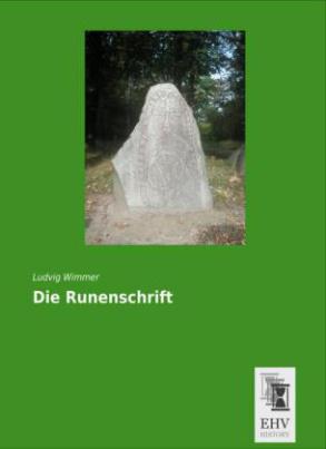 Die Runenschrift