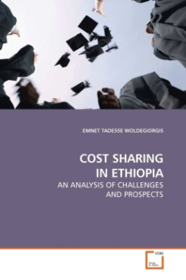 COST SHARING IN ETHIOPIA