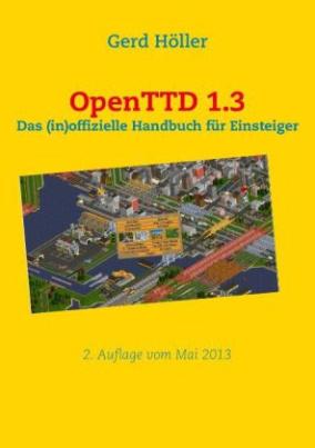 OpenTTD