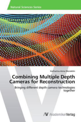 Combining Multiple Depth Cameras for Reconstruction